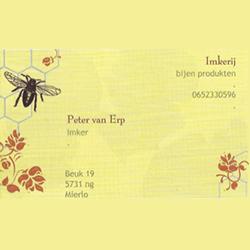 logo-Imker-peter-van-erp
