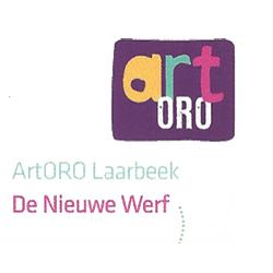 logo-ORO-1