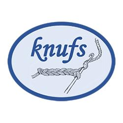 logo-knufs-20