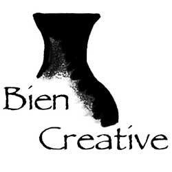 logo-bien-creative
